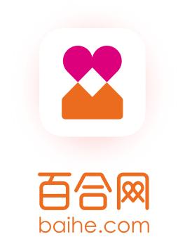 Baihe.com